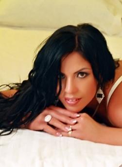 Персональный сайт - escort Odessa - Vip интим досуг в одессе.